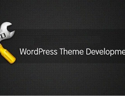 Useful tools for freelance WordPress developers to build classic websites!