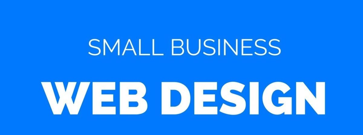 hire freelance website designer