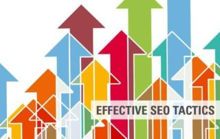 Local SEO freelancer India