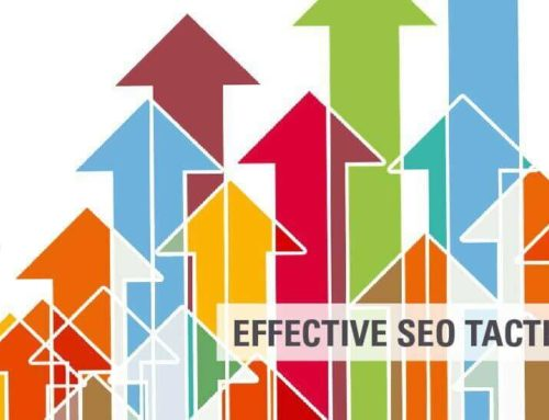 How to implement effective SEO in a way to get more clicks over the website?
