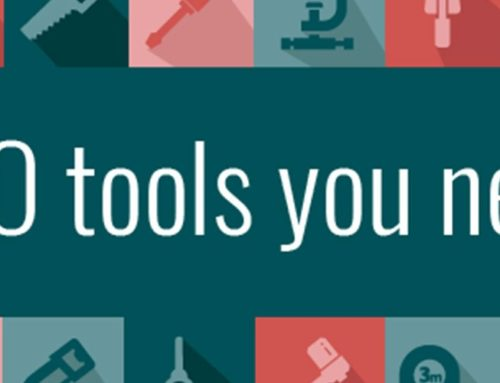 Top 4 best SEO tools you must try for your business!